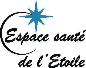 Espace Santé de l'Étoile